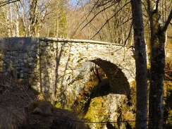 devils-bridge