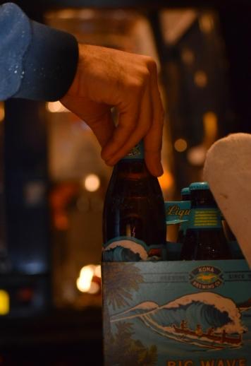 9-beer