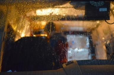 9-Rainy