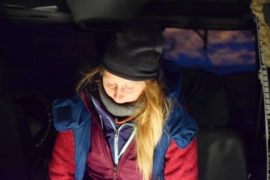 Kristin-in-the-dark