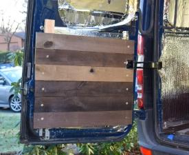 wood-details